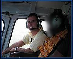 מבצעי אבטחה מסוכנים | חברת ביטחון | חברת שמירה ואבטחה