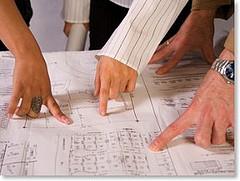 בני טל - שיתופי פעולה | ביצוע הוצאה לפועל | אבטחה לאנשי עסקים